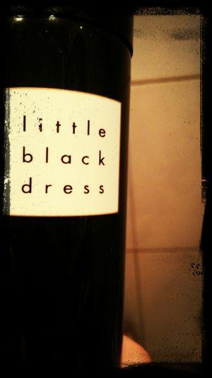 Охохо, смотрите что я нашла. / One Direction - Littlе black dress /