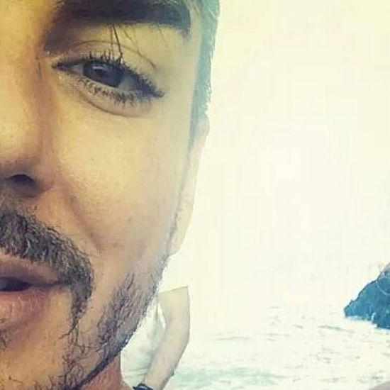 Shannon Leto Death By Shan!