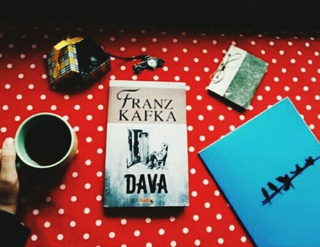 Beautiful Picture EyeEm Best Shots Nice Picutre Books ♥ Reading Books I Love Reading  Franzkafka