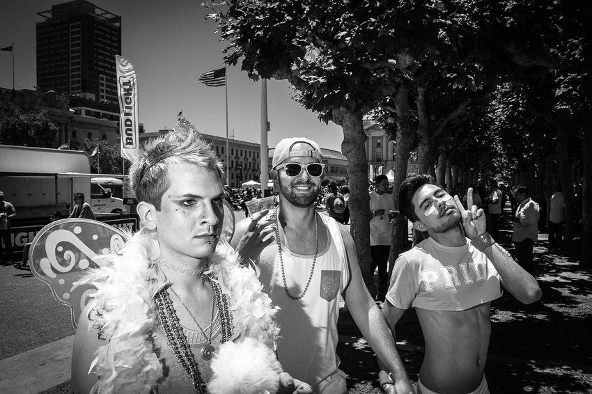 Untitled. San Francisco, 2016. FujifilmX_US Hinterlandarts.com Wearethestreet San Francisco