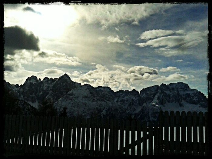 Taking Photos Enjoying Life Mountains Snow Deepfreeze EyeEm Best Shots