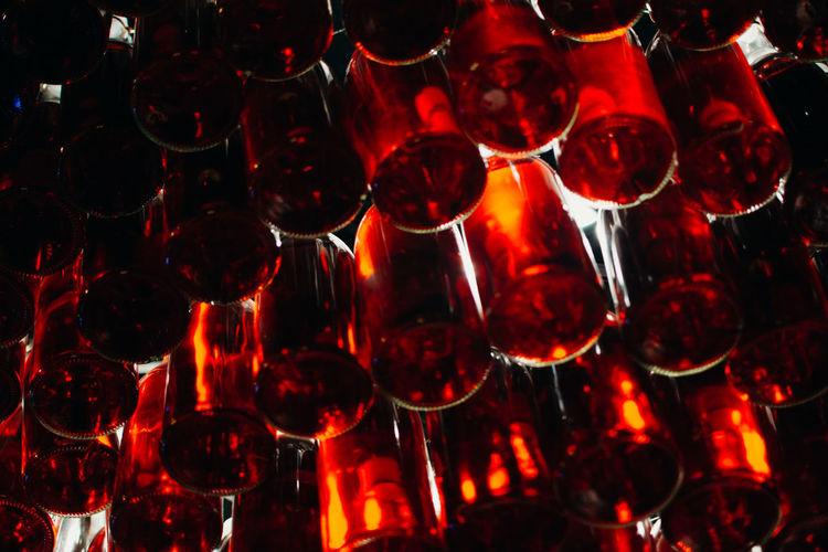 Cherry Cherry Vodka Cherry Vodka Drink Red Alcohol Celebration Event Close-up Rose Wine Red Wine Wineglass Liquor Store Wine Cellar Cellar