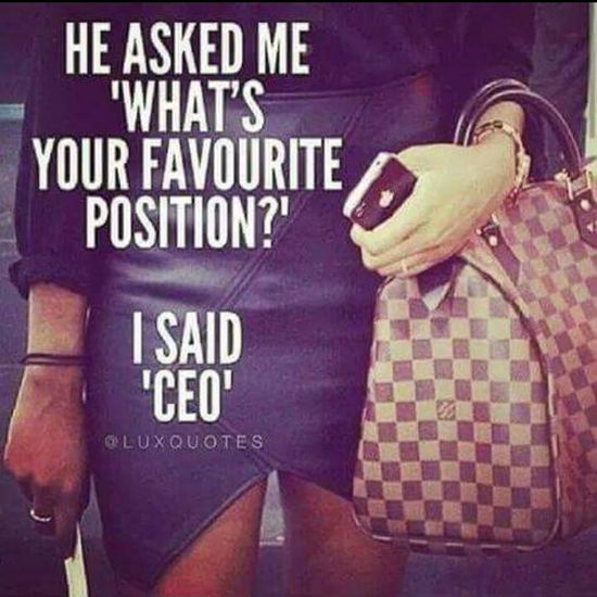 Ill show you how to make thousands into millions ✋💰💰💰💰