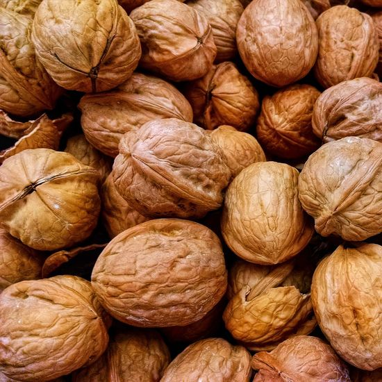 O que será de nozes. Nut - Food Walnut Nutshell Food And Drink Healthy Eating Food Dried Fruit