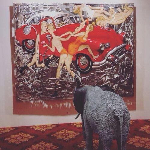 Art Lover 101 Art EyeEm Gallery
