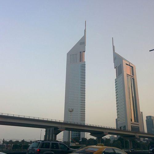 Dubai Constructingworlds @barbicancentre