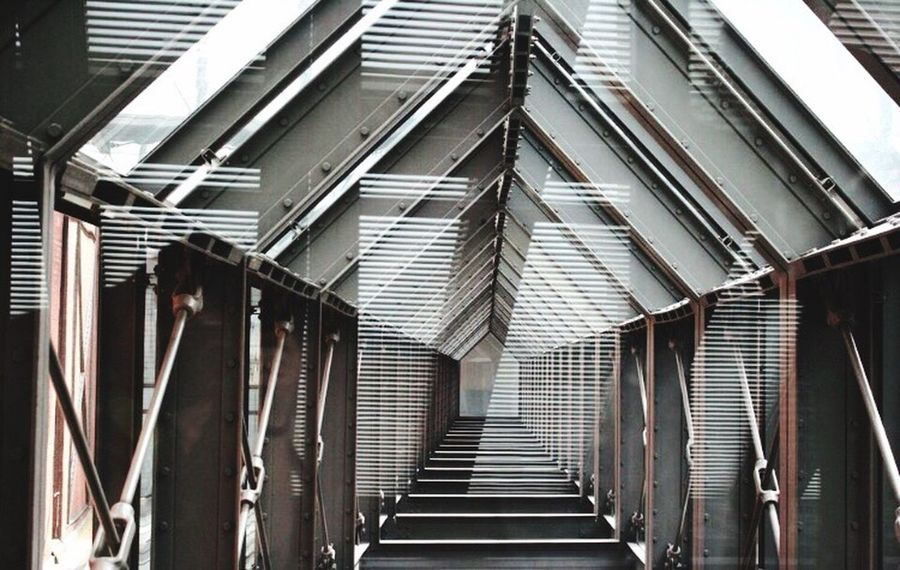 Your Design Story Architecture Holocaust Memorial Holocaust Remembrance Taking Photos The Architect - 2016 EyeEm Awards Found On The Roll