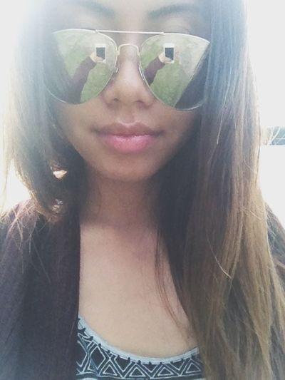 School Photo Hot Glasses