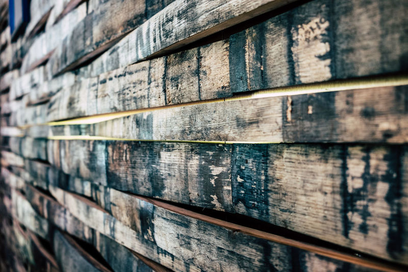 Barrel Wall Architecture Backgrounds Bourbon Barrels Close-up Day Full Frame No People Outdoors Pattern Stack Textured  Wood Wood - Material