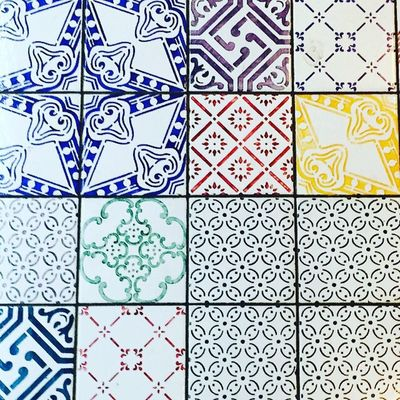 Textures And Surfaces Textured  Texture Texturestyles Floor Tile Textures Textured  TextGram Textile Textureporn Textur Texture Photo Textures & Tones Texturama Design Designer  Designs Designing