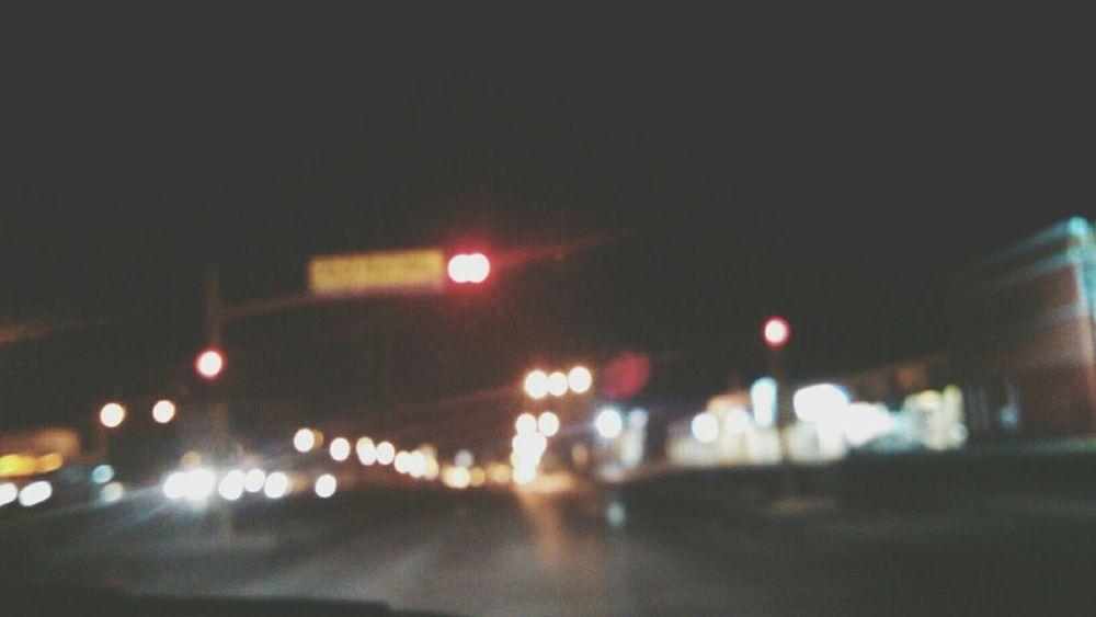 Nigthpicture Cool Juarez 🙌🙌