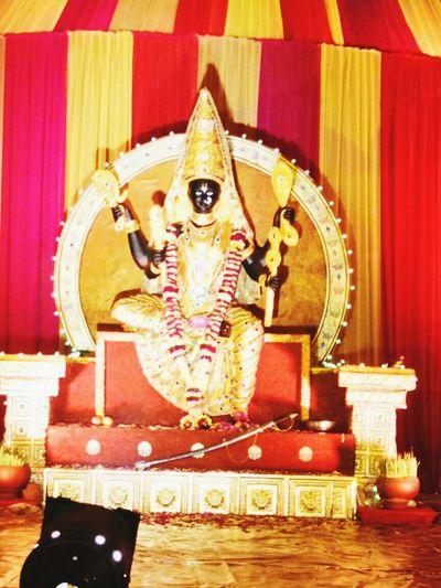 Durgapuja Arts Culture And Entertainment
