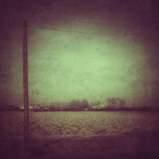 Minimal The Dark Landscape Minimalobsession Minimallandscape