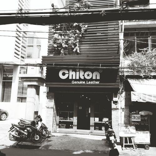 Shop now... Streetphotography Monochrome Saigonlife Urban Exploration