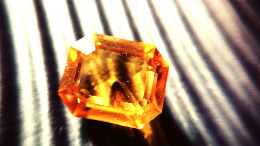 semi-precípua beauty Jewels Gem, Stones,