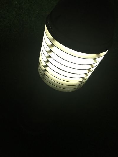 Lamp Lampara LuzyOscuridad Darkness And Light Light Angle Lowkey  Obscuro Night Noche Luz TakeoverContrast