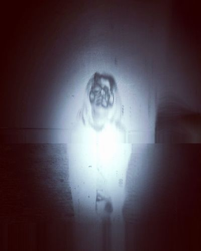 One Man Only Only Men Bizarre One Person Adult Adults Only People Indoors  Illuminated Human Body Part Halloween Day Close-up Glitch Experiment Glitchartistscollective Glitch Art Break The Mold Glitch Enhanced Beauty In Nature Pixelated Ghost Girl Futuristic Digital Manipulation