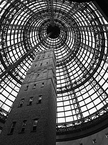 Throw A Curve Melbourne Melbourne Central