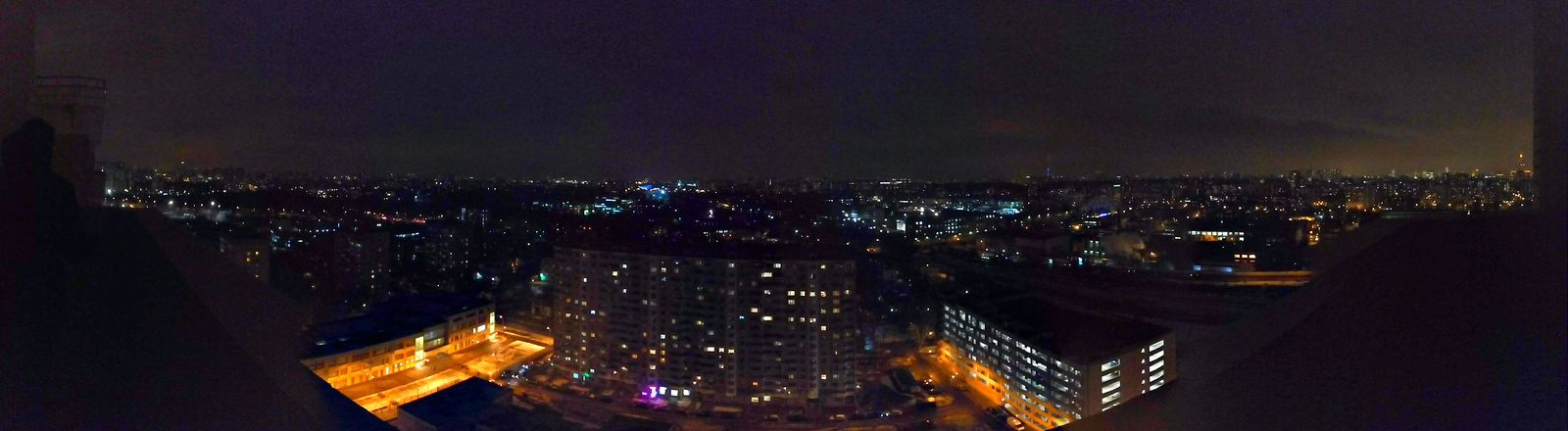 Panoramic Photography Panorama Camera  Panorama
