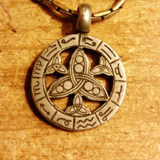 Favorite Necklace Anchient Ireland Sacred Zodiac Photography Zodiac Signs Eye4photography  Old Memory Iart One Of My Favorite Pictures  this shot is of something very near and dear to me, i hope you like it, thanks for checkin it out