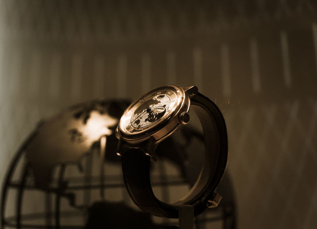 Antique Exotic Wristwatch Accuracy Antique Brass Clock Close-up Equipment Expensive Focus On Foreground High Angle View Indoors  Metal Music Musical Instrument No People Selective Focus Shiny Single Object Still Life Studio Shot Time Watch