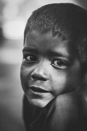 and with those eyes, you could have set the sky on fire, but you chose to burn me instead. Black & White Black And White Boy Children Photography Cute Darkness And Light Eyeem Black And White EyeEm Portraits Eyes Eyes Watching You Face Human Face Portrait Portrait Photography Street Boy Street Kid The Portraitist - 2016 EyeEm Awards