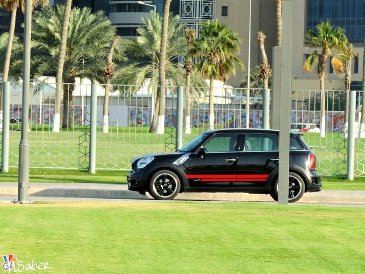 EyeEm Best Shots Car الدوحه المصورين العرب