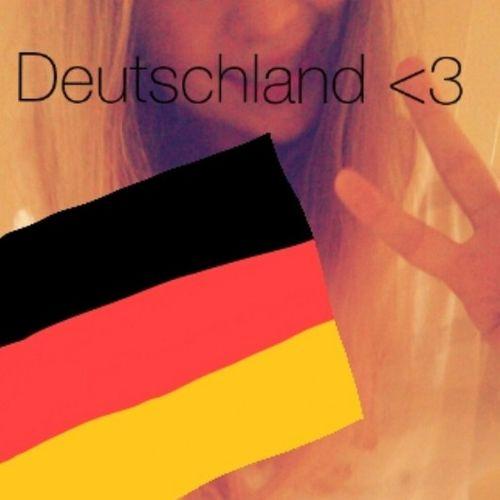 Deutschland Ihrschafftdas Brasil2014 Wm2014