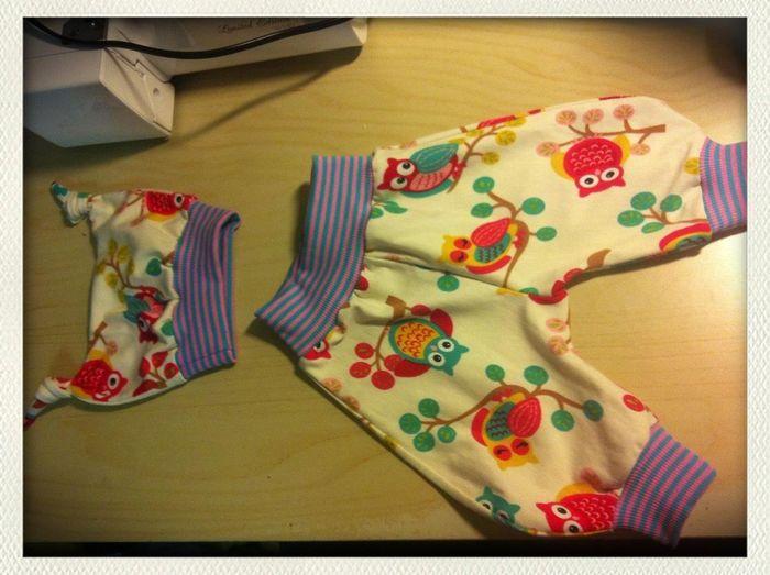 Neue Kleidung