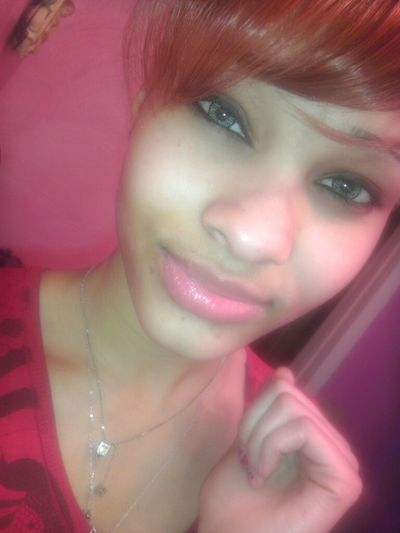 My Eyes Sexy.! My Hair Color Sexy.! My Lips..u Wanna Taste.! ;) Im Bored