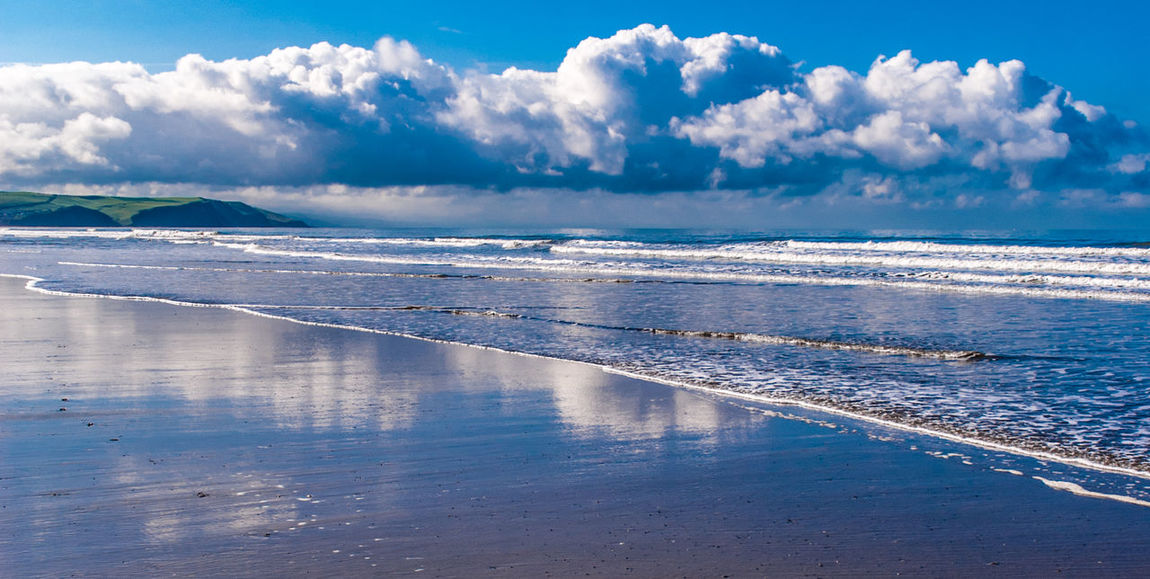 We lived here for 7 years so these are scenes we saw most days. We will return soon. Aberystwyth Blue Cardigan Cardigan Bay Clouds And Sky Landscape Lifestyle Outdoors Outdoors Photograpghy  Scenery Seascape Seascape Photography Serenity Uk Wales Ynyslas