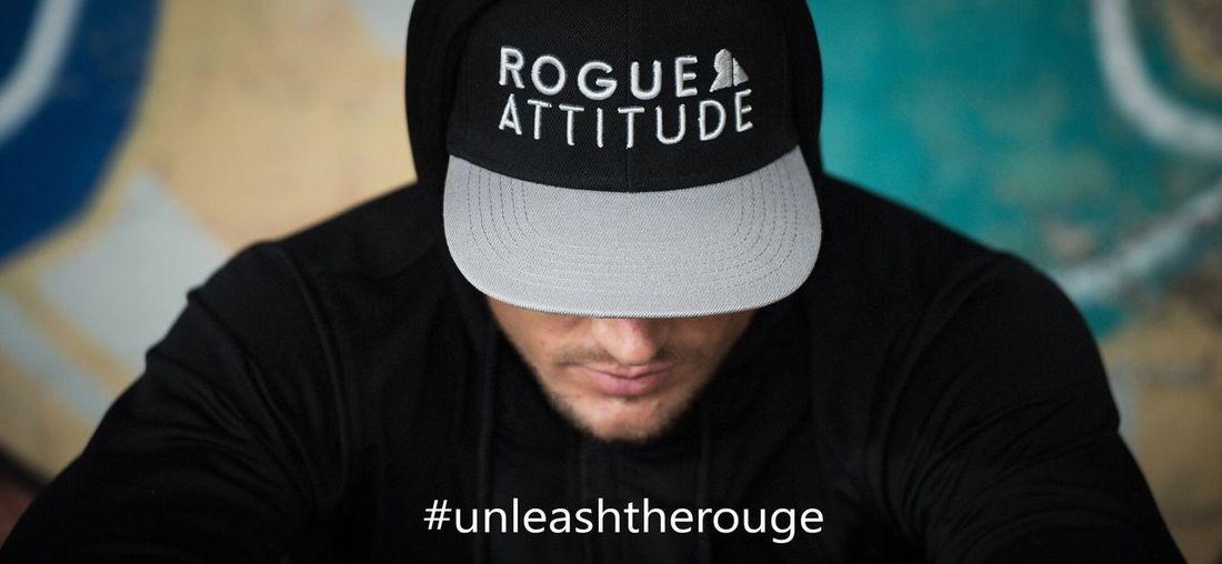 Rogue Attitude Clothing Men Unleashtherogue Clothing Fashion Photography Fashion Fashion Model Sports Photography Sportsman