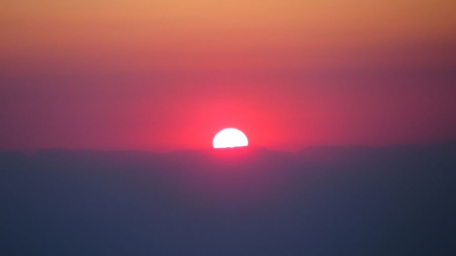Sunrise Sunrise Sunrise_Collection Nature Photography Sunlight Travel Photography Beauty Galaxy Astrology Sign Natural Phenomenon Red