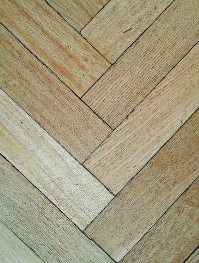 Backgrounds Wood Grain Pattern Hardwood Wood Floors Textured  Plank Background