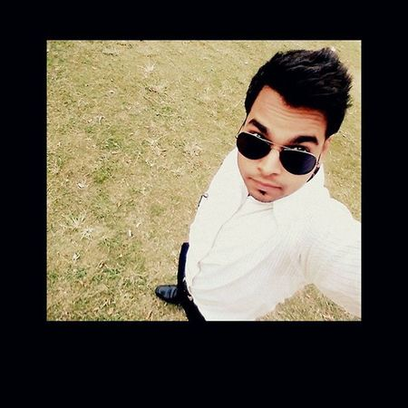Formalstyle Formals Collegelife Placement  Enjoyment Delhiboy Lovelife Loveall BLACKSHADES Blackwhite Selfie Crazy Instalike Instafollow Thatsit