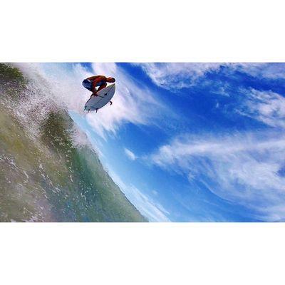 UP⬆️ DOWN⬇️ Allallauu Surfingiseverything Rapaduratimes LiveTheSearch - LifeInStyle - Photooftheday - Lifeapp via @lifeapp Goprobrasil Goprosurf Atv Trip DakineApparel PerfectWaves