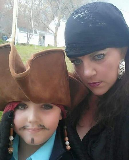 RePicture Motherhood Having Fun Pirates What I Value Summer2015 This Week On Eyeem I Love My Son Popular EyeEm Gallery Popular Photos Popular Photo The Purist (no Edit, No Filter) Love Without Boundaries My Son And I Eyeem Popular Photos