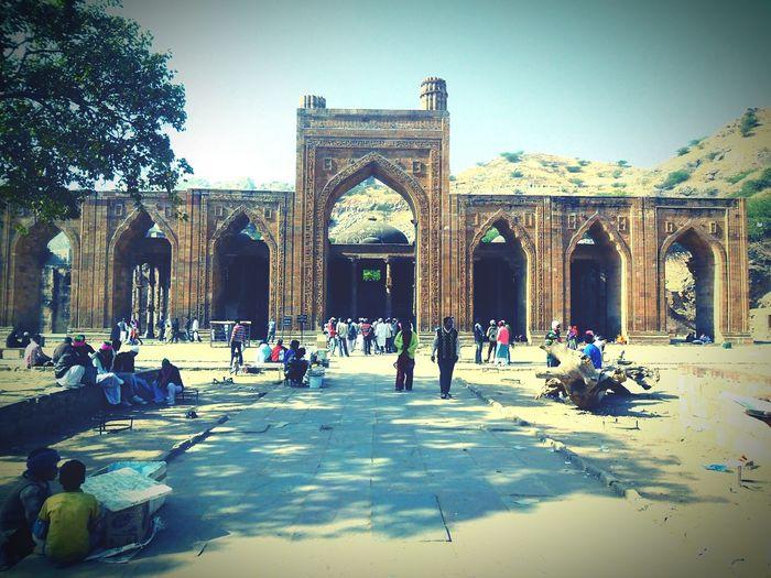 Ajmer, India