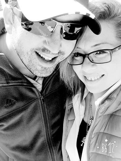 Bnw Family❤ Today's Hot Look Turkey HappySunday✌ Smile ✌ Hello World EyeEm Husband&wife Love ♥