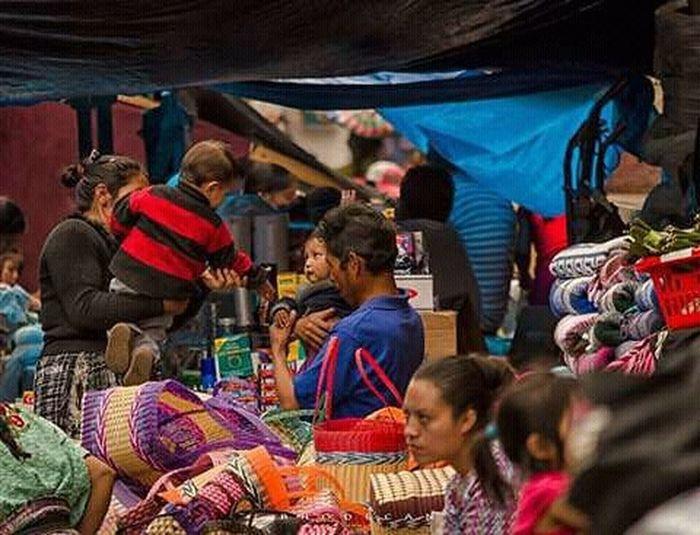 Sembrando valores 😊 Prensalibre QuePeladoGuate Visitguatemala Guatemala Acáguatemala Guatevision Tvc ExplorandoGuatemala PerhapsYouNeedALittleGuatemala Viveguatemala Guatemaya Huehuetenango Soy502 502 Nuestrodiario Mundochapin Elmaizgt Hechoenguatemala Inguat Miraguatemala Nationalgeographic Natgeo Exploraguate Mercado Momostenango Totonicapan unmundoenguatemala guategram guatemalan