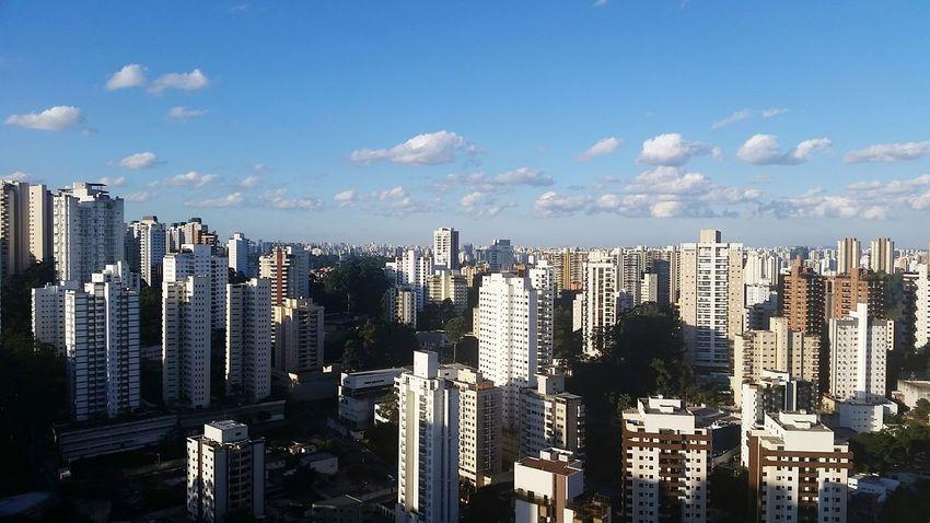 São Paulo SAMPAcity Sampa Hello World EyeEm Gallery Check This Out EyeEm Best Shots