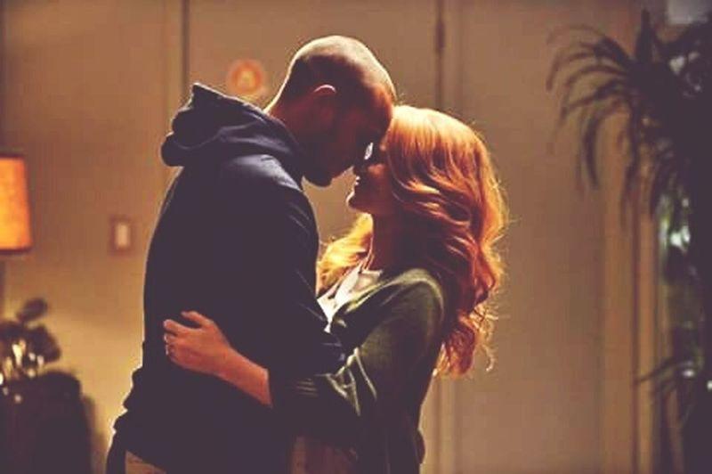 Grey's Anatomy Jackson And April Ilovethem 😍😍😍😍