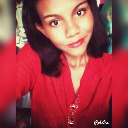 Nem a maldade do mundo não faz me afastar de você... ♥♥♥