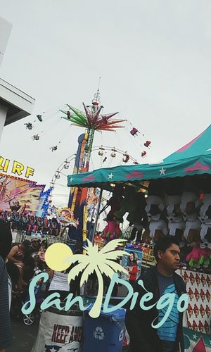 Sandiego Fair Cool Check This Out Enjoying Life Taking Photos Funday Photography Snapchat