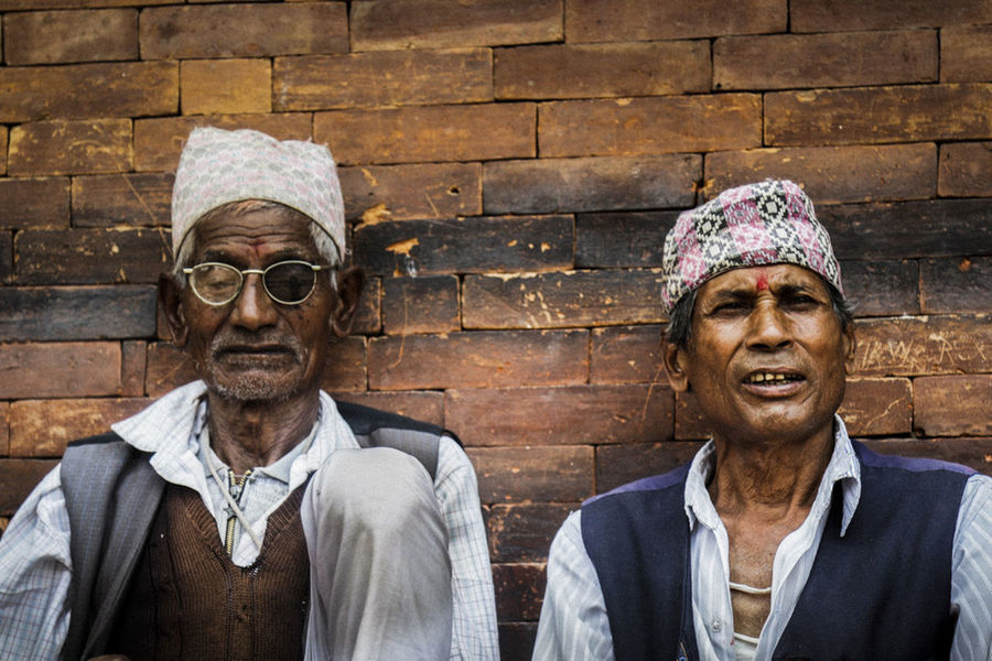Allways in my head Nepal Postcards Documentary Traveling Earthquake EarthquakeNepal Face Photography Portrait