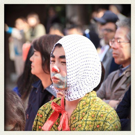 Shootermag Shootermag_japan Streetphotography Japan The Street Photographer - 2015 EyeEm Awards The Portraitist - 2015 EyeEm Awards