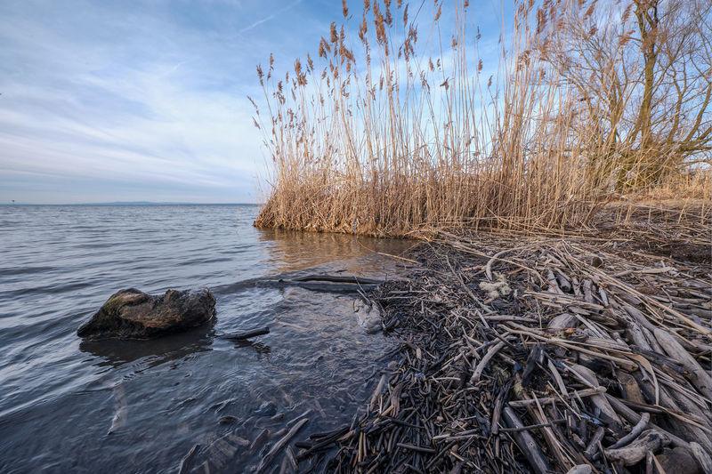 Lake Constance,