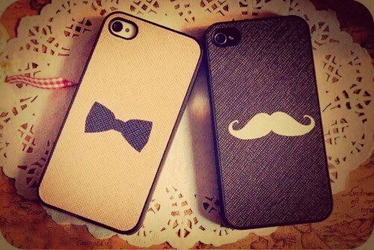 moustaches#swag#noeud#butterfly#love