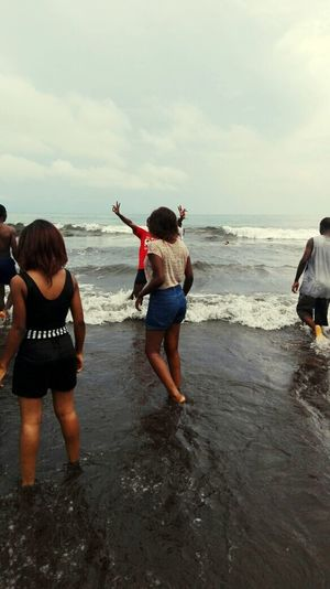 Carmen pic Africa Girl EyeEm Cute Taking Photos Enjoying Life Check This Out Hello World EyeEmBestPics Black Icam Plage