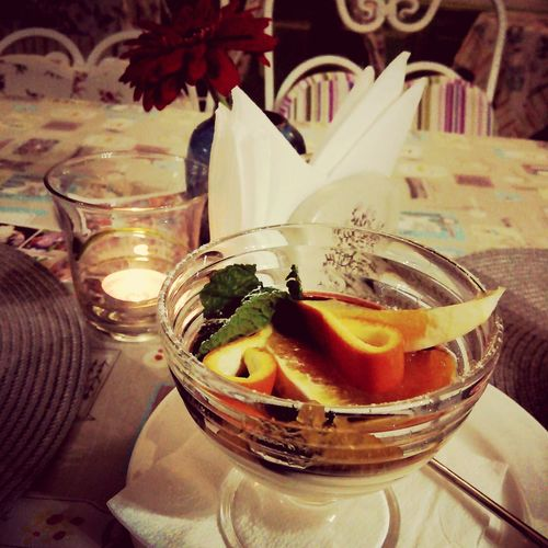 Паннакотта Enjoying Life Relaxing Hello World Cooking A Meal Cooksweets
